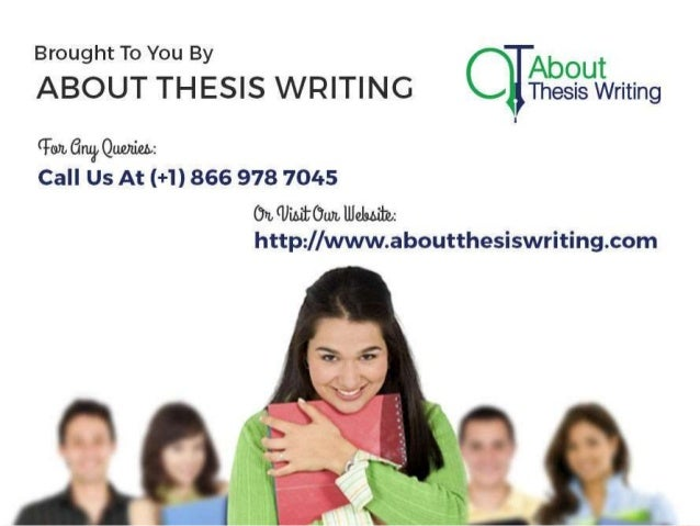 master thesis discussion part Sample dissertation / thesis example  master's or mba  if you need a custom written thesis paper or dissertation, or any part of these college and university.