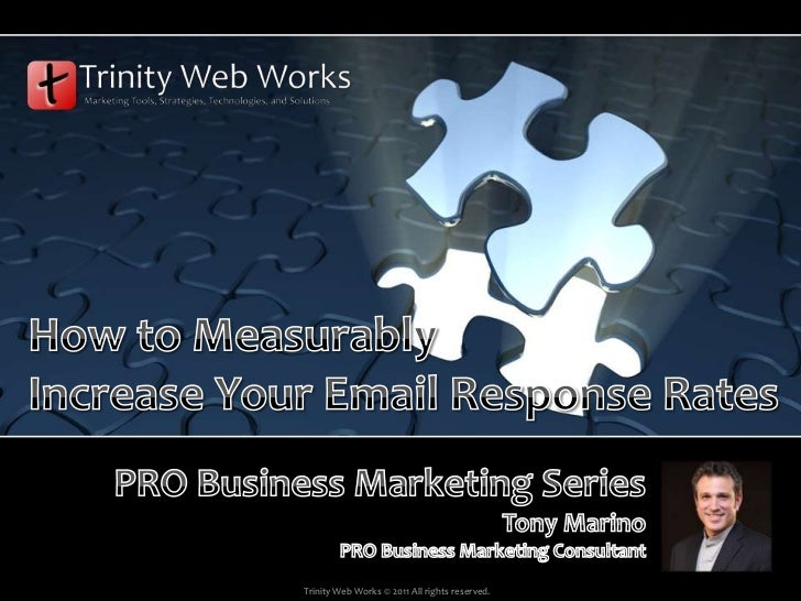 Trinity Web Works © 2011 All rights reserved.
