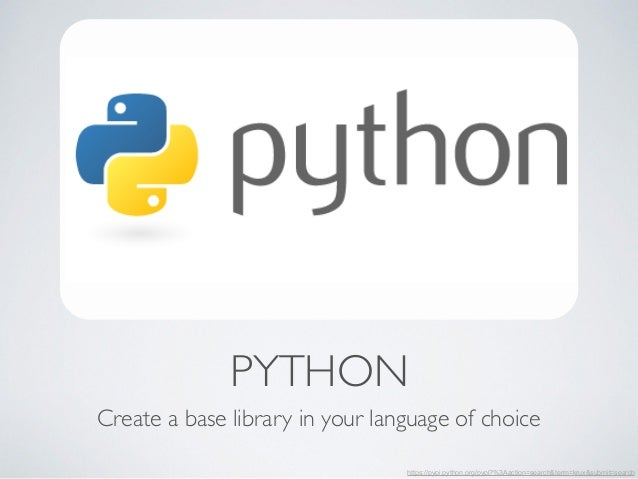 PYTHON  Create a base library in your language of choice  https://pypi.python.org/pypi?%3Aaction=search&term=krux&submit=s...