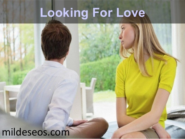 free online dating & chat in duarte 100% free dominican personals dating women from colombia.