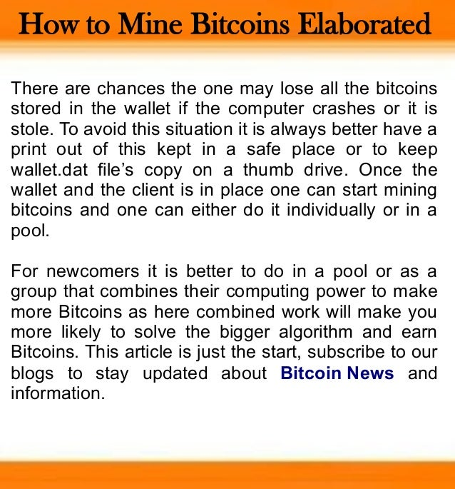 how to get mine coins