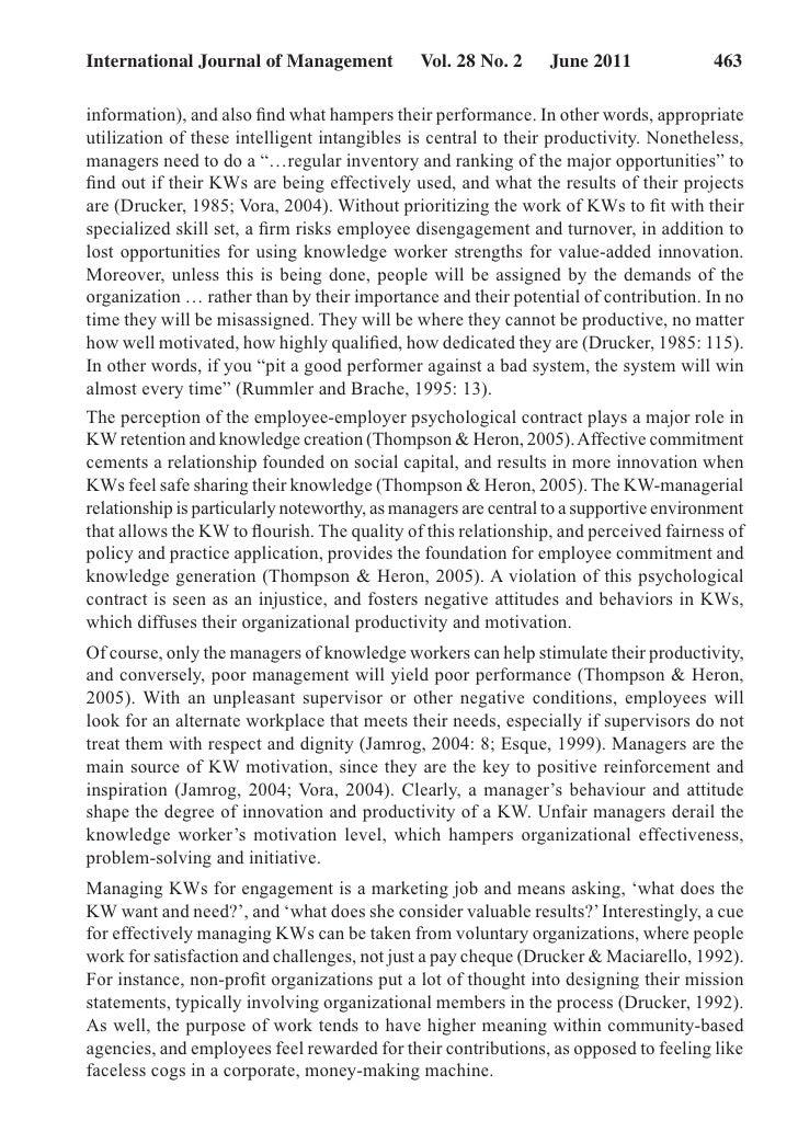 universal human rights essay globalization