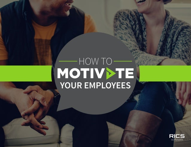 how apple motivate their employees Employees access the cloud-based system via a web browser on their smartphones, tablets or computers large flat screens located in the back of each restaurant show leaderboard details.