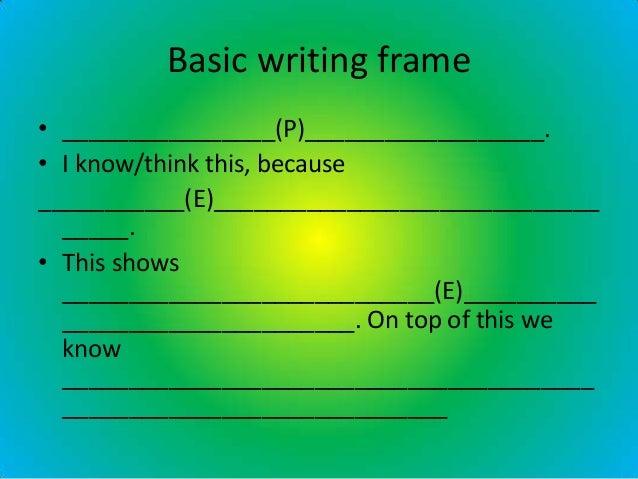Run On Sentence Worksheet 019 - Run On Sentence Worksheet