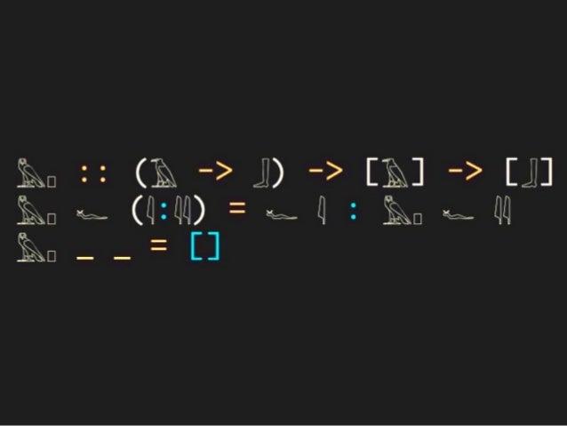 Apache Camel - http://camel.apache.org (Java enterprise  middleware example)