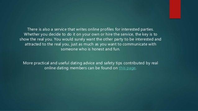Online dating apps no facebook