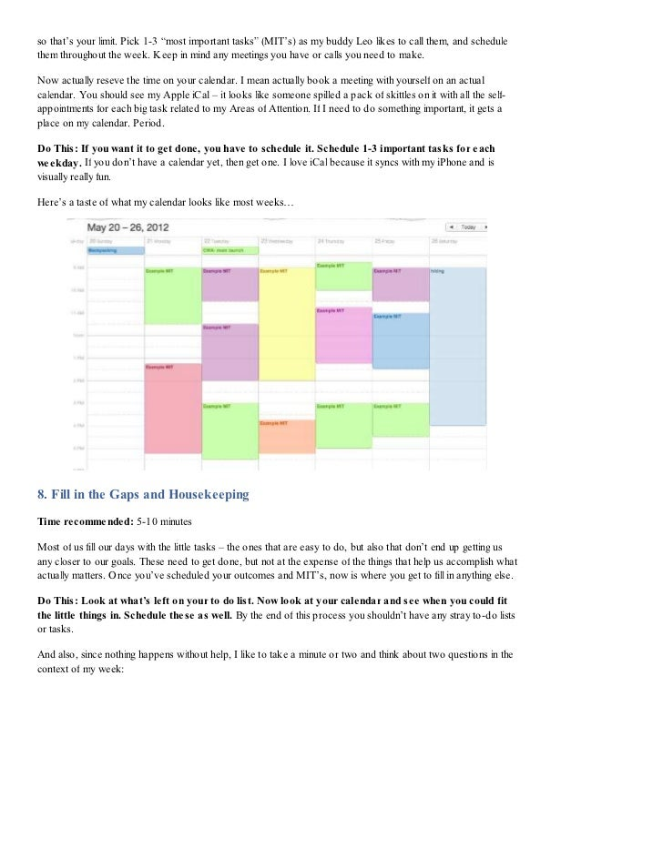 Worksheets Find The Limit Worksheets for all | Download and Share ...
