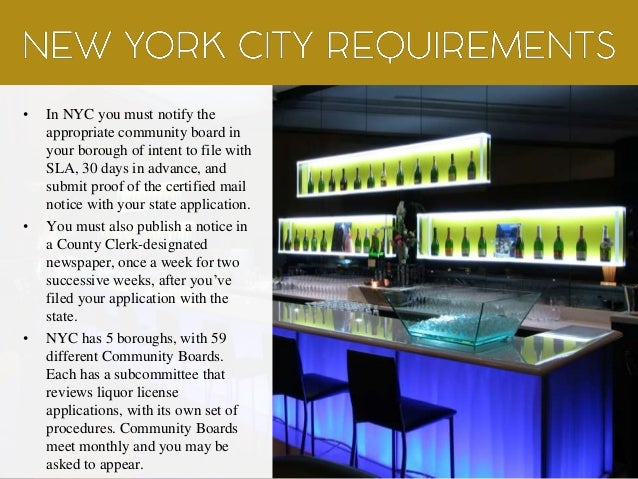 New York Interior Designer License Skill Floor