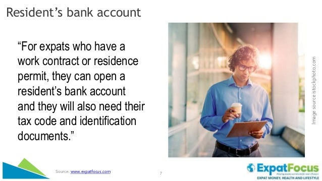 how to open a bank account in ontario