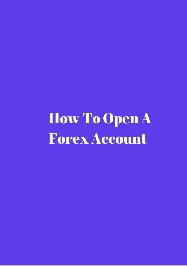 FXOpen Forex Broker - Online Forex Trading | CFD Trading