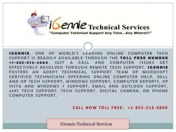buy ms office 2007 online