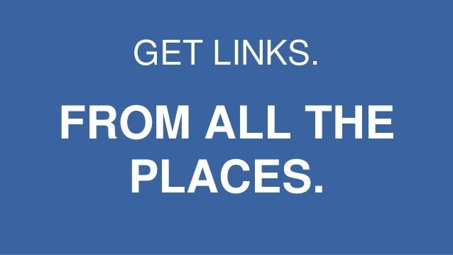 Guides White Papers Webinars Etc. etc. etc…