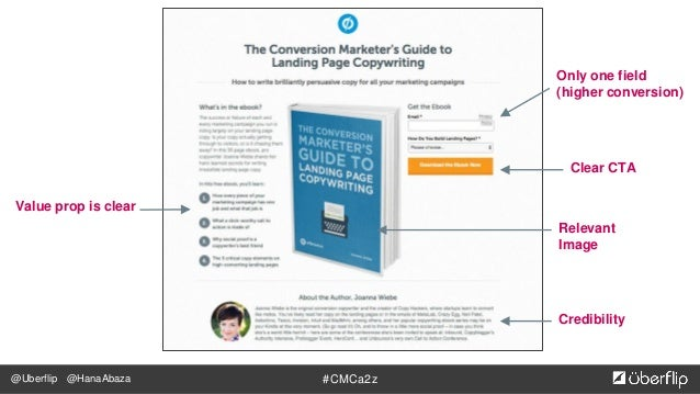 @Uberflip #CMCa2z@HanaAbaza Free eBook Learn when and how to gate content for lead generation. ubrflp.in/gatecontent