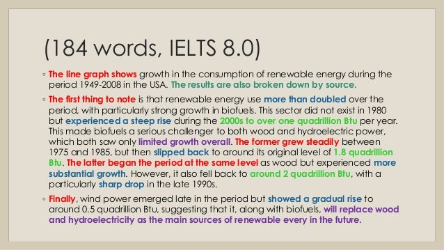 nuclear energy essay ielts