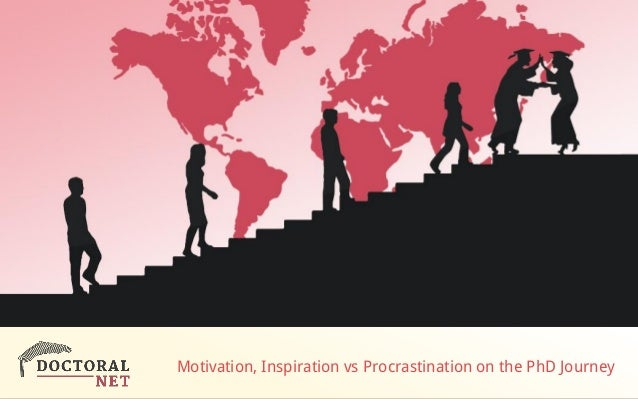 Exploiting Rapid Change in Technology Enhanced Learning … for Post Graduate Education Motivation, Inspiration vs Procrasti...