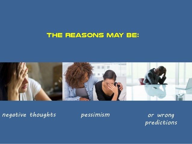 This helps you awareofalldifficulties you may have, and be able to determine what should be done for success.