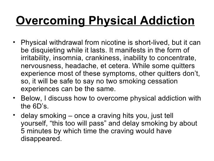 Overcoming Drug Addiction   Overcoming Drug Addiction .Net