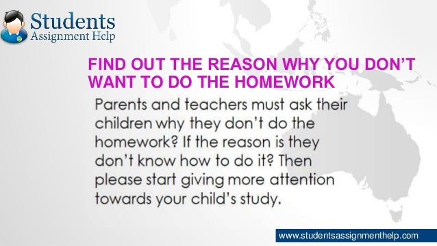 how to punish your child for not doing homework If kids insist on not doing homework, you have 2 choices: put your foot down or  take a step back here's the story of a mom who tried both and what she learnt.