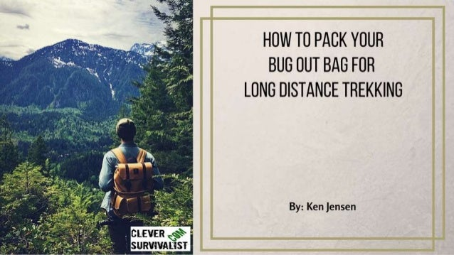 Properly Pack Your Gear for Easy Carrying We can easily discuss the bag's compartments and their functions: 1. Main Compar...