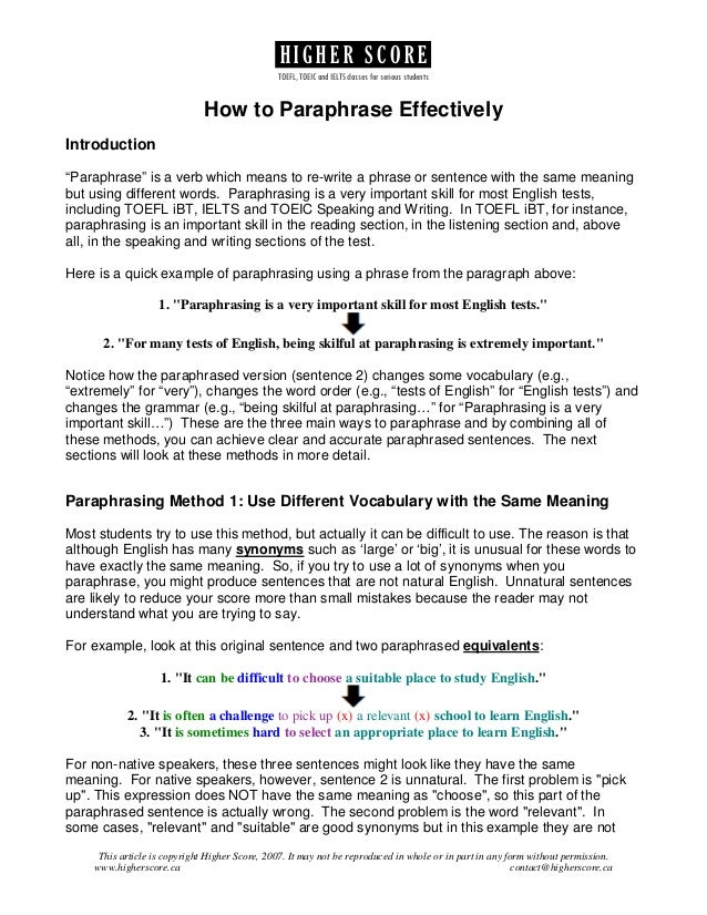 English As A Global Language Essay  Essay On Terrorism In English also Essay Writing On Newspaper How To Learn English Essay  Tosyamagdaleneprojectorg Essay Research Paper
