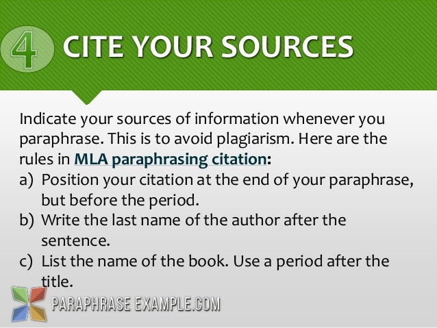 reviews of custom writing company com however we have made a list of the best paper writing services of 2016 in order to make it clear for you buying essay papers online which services were the