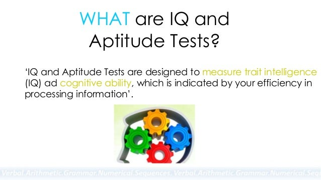 iq test questions with answers free pdf
