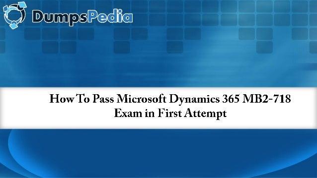 98 365 exam questions pdf