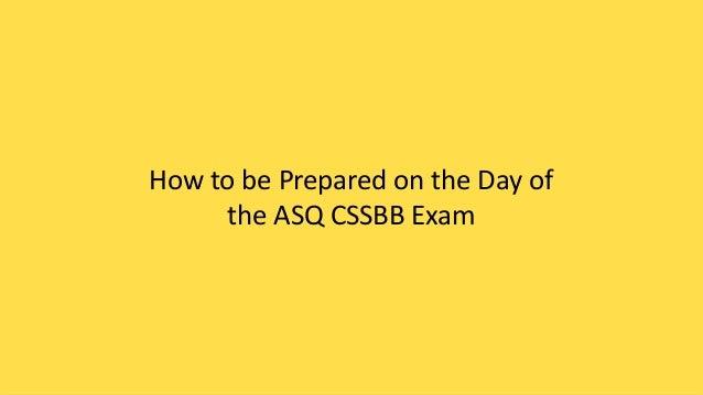 how to pass fce exam