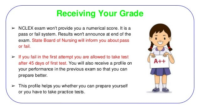 NCLEX RN Exam Preparation and Practice Tips