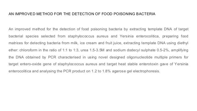 Patenting Food Ideas   Patent a Food Recipe   Writing a Non Provision…