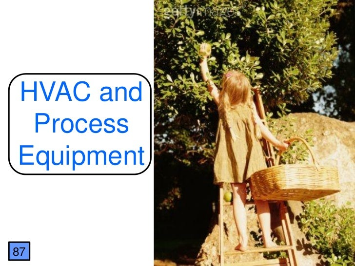 How To Perform A Commercial Water Audit