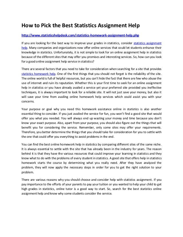 Write my research papers latex - creative writing prompts