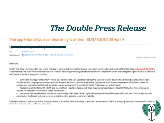 Write my press release examples.