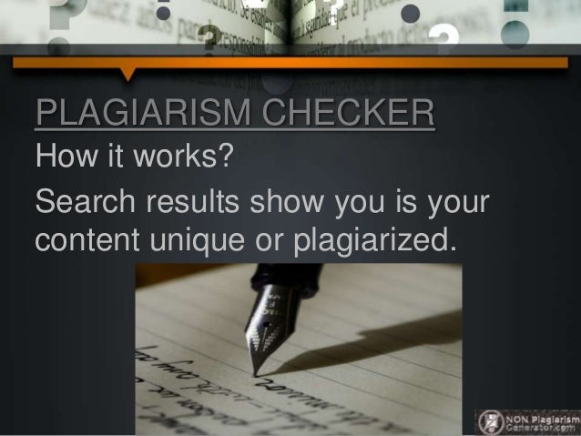 Write my essays no plagiarism