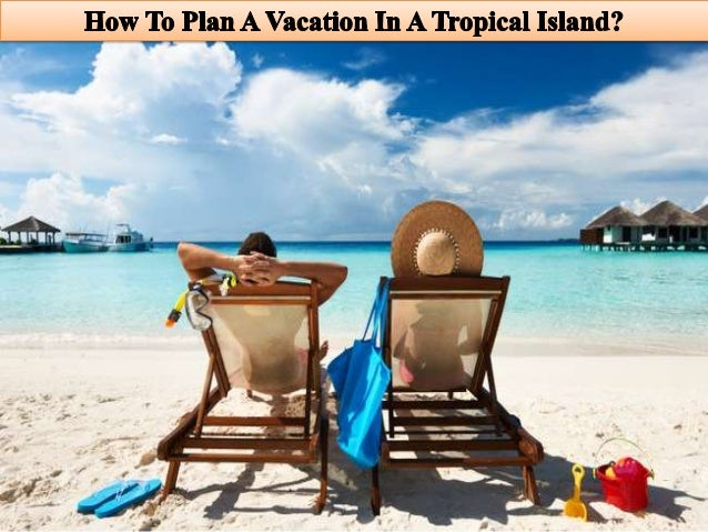 Before going away on a vacation to any destination it always advisable to spend some time researching on the destination o...
