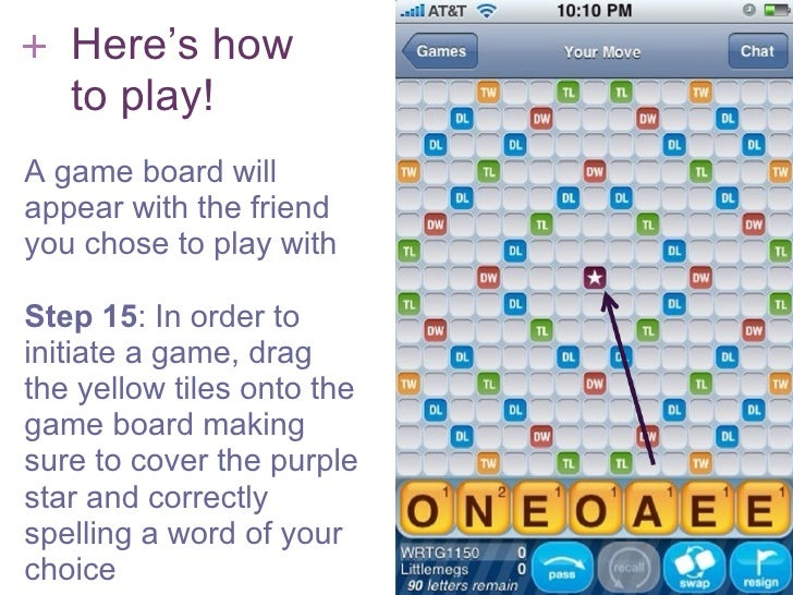 11 Challenge game apps to play with friends | Android apps ...