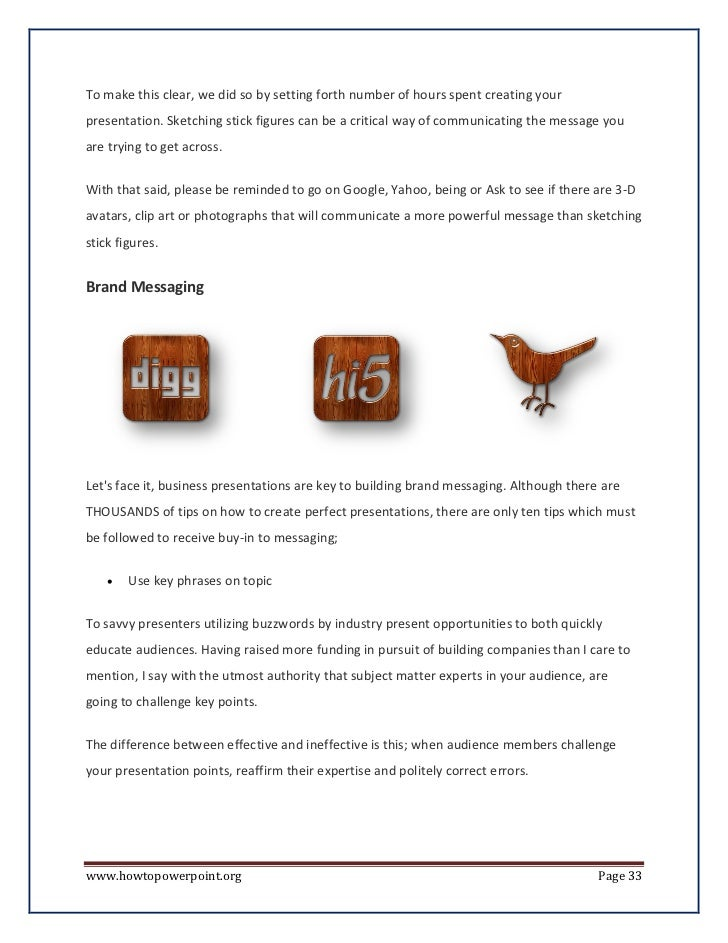 Powerpoint ebook 33 fandeluxe Image collections