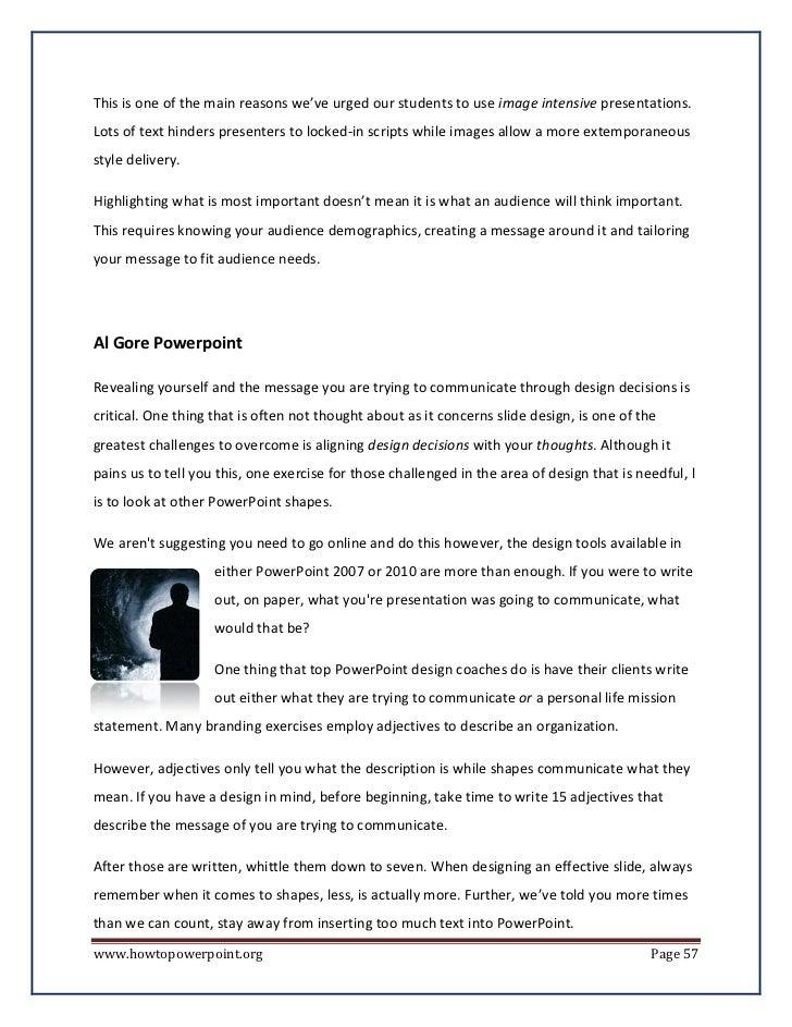 Powerpoint ebook 57 fandeluxe Choice Image