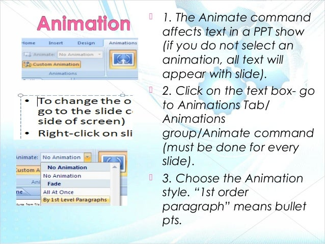 short essay format 300 words The leading tone in an argumentative essay is the position of proving that the presented point of view is the correct one and possesses more truthful arguments than any other opinions the author through proper reasoning, inducting and making conclusions, must prove the assertions or the theories of the argumentative essay.