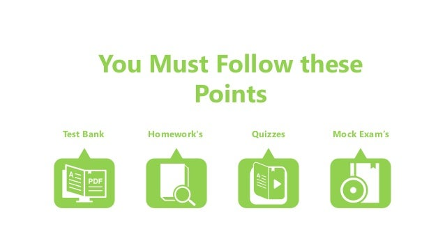 Get A+ In Class If You will follow these points, then you will get A+ in any class!