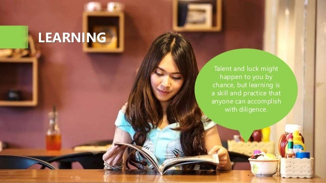Make Student Life Easier! Our Motto