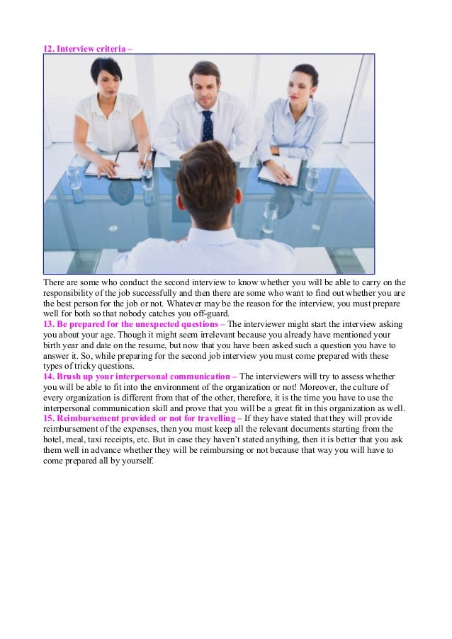 masters prepare nurses interview Master's prepared nurse interview guide_student refer to the master's prepared nurse interview guide_student as you prepare this assignment interview a nurse who is master's-prepared in nursing and is using this education in a present position.
