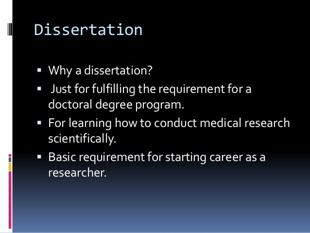 prepare dissertation proposal meeting Preparing for a dissertation progress meeting  if you are in your 4th year and completed your original proposal in the last 6 months, aim for a committee meeting .
