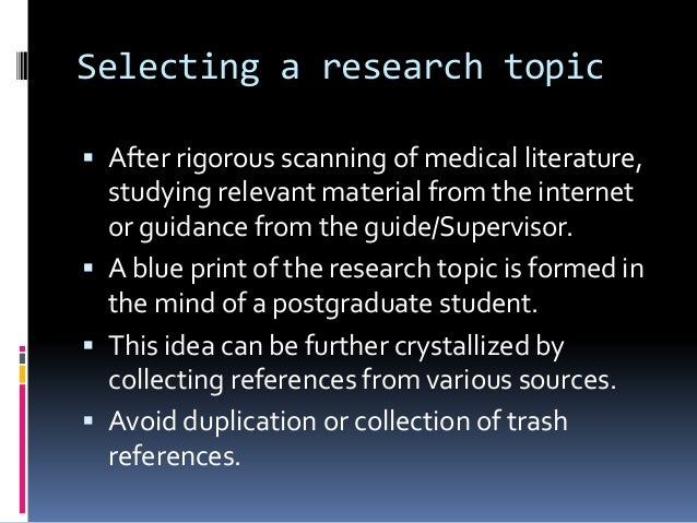 thesis on scanning electron microscopy