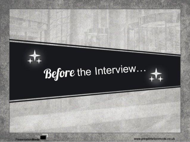 how to prepare for net developer interview