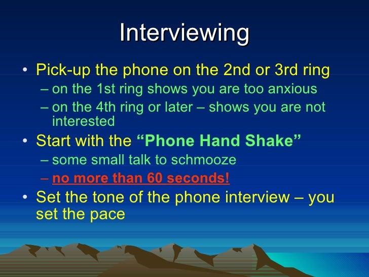 best 25 prepare for interview ideas on pinterest interview