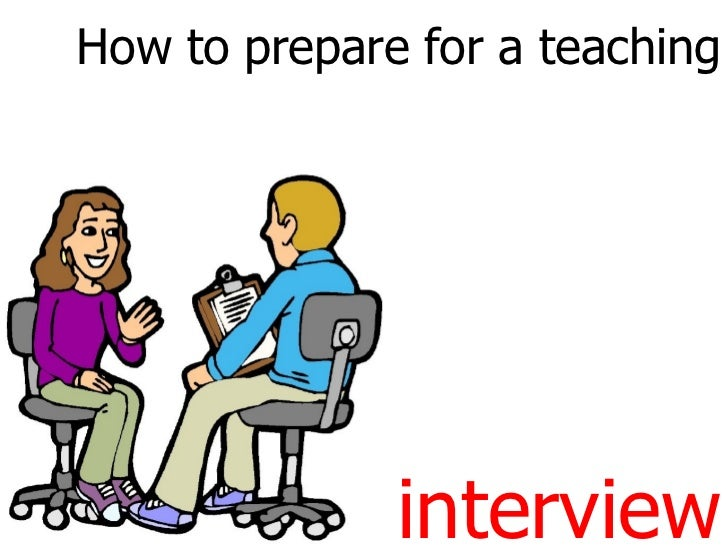 interview a teacher essay Interview with special education teacher michael laharty decide if teaching is for you understand the requirements.