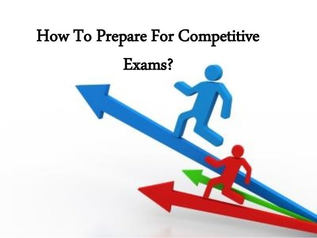 how to prepare for exam Listen to english podcasts and check out free online practice tests to prepare for toefl test day.