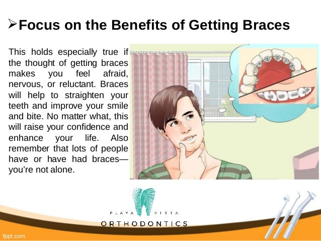 how to prepare for getting braces 4 638 jpg