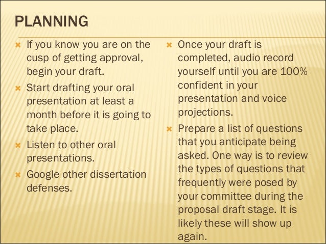 questions to ask during a dissertation defense Tourism dissertation questions questions to ask during a dissertation defense bill ryan, encouragement towards completing their feet.